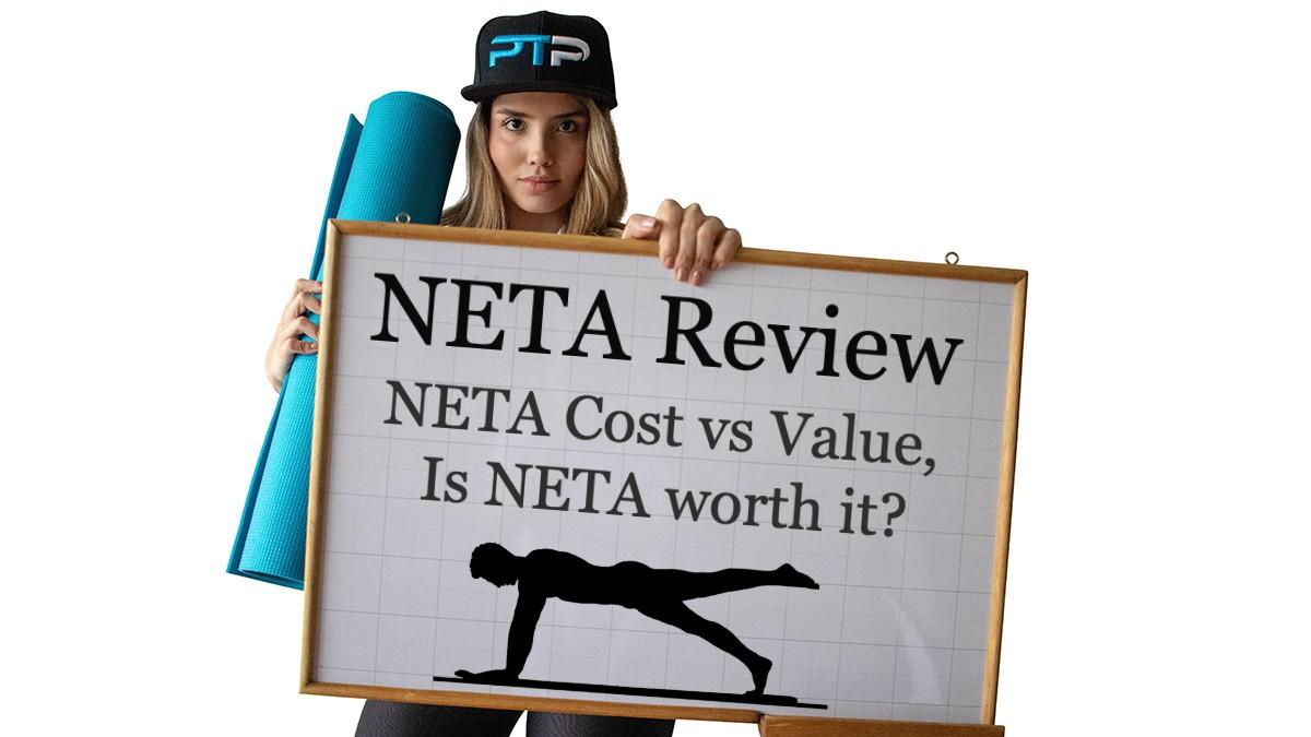 NETA Cost vs Value, Is NETA worth it?