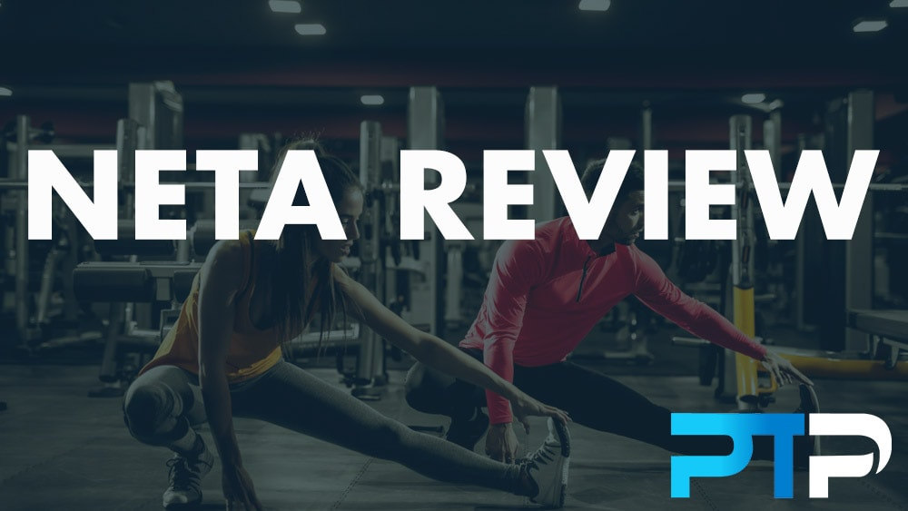 NETA Review