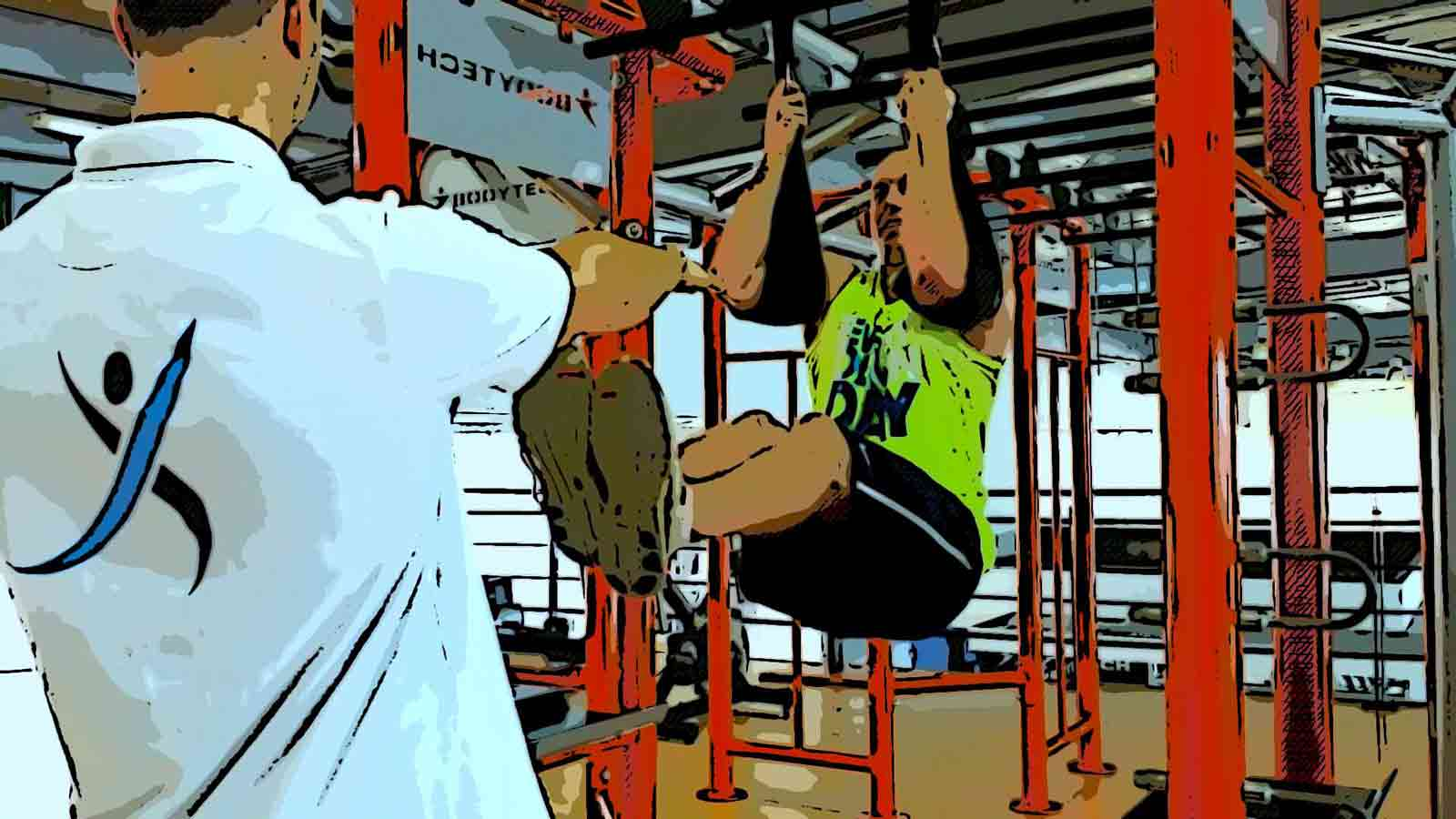 Nccpt vs nasm battle of the modern certifications ptpioneer the nasm certification xflitez Gallery