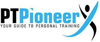 Personal Training Pioneer