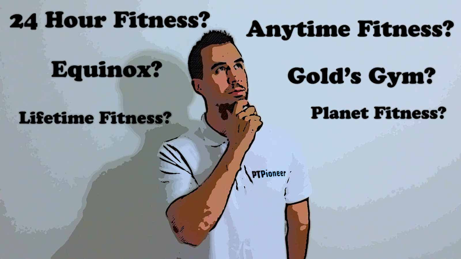 How to become a personal trainer ptps ultimate guide ptpioneer xflitez Images
