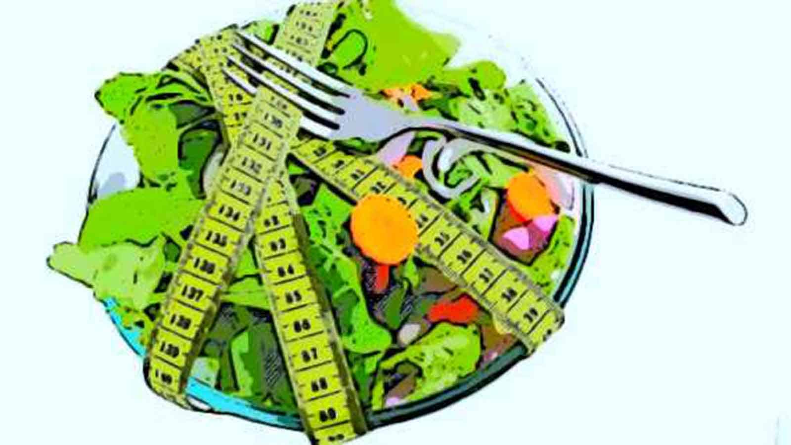 Nasm wls weight loss specialist certification review ptpioneer weight loss specialist salad 1betcityfo Choice Image