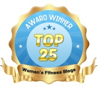 Award_Winner_Womens_Fitness_Blog