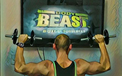 Body Beast Review – Beast mode in three months?