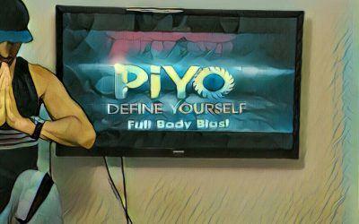 PiYo Review – The Best of Pilates and Yoga?