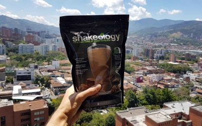 Shakeology Review! – Is it What you Need?