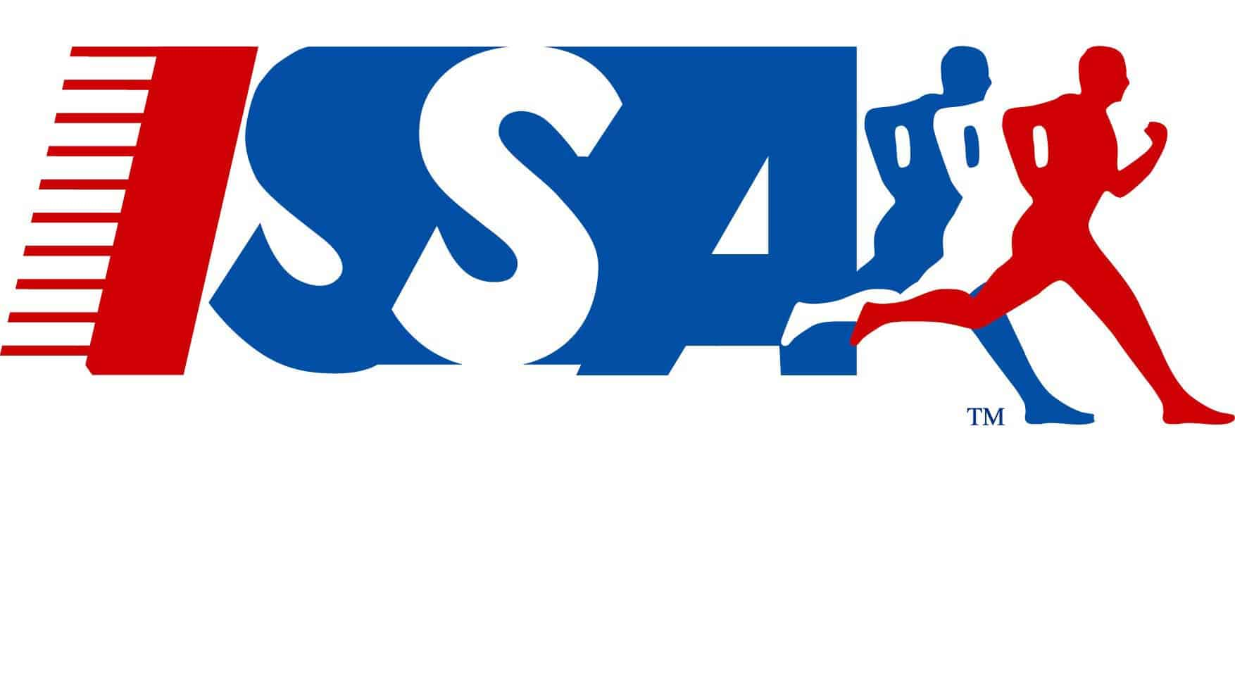 International sports sciences Association or ISSA
