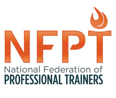 National Federation of professional trainers or NFPT
