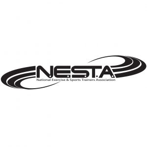 National exercise and sports trainers Association or NESTA