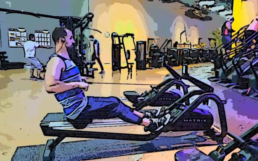 Top 13 Best Rowing Machine for Home Workouts