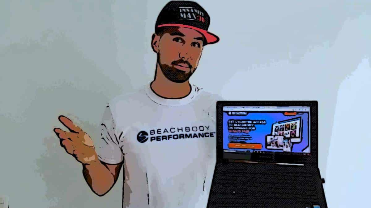 How Much is Beachbody On Demand