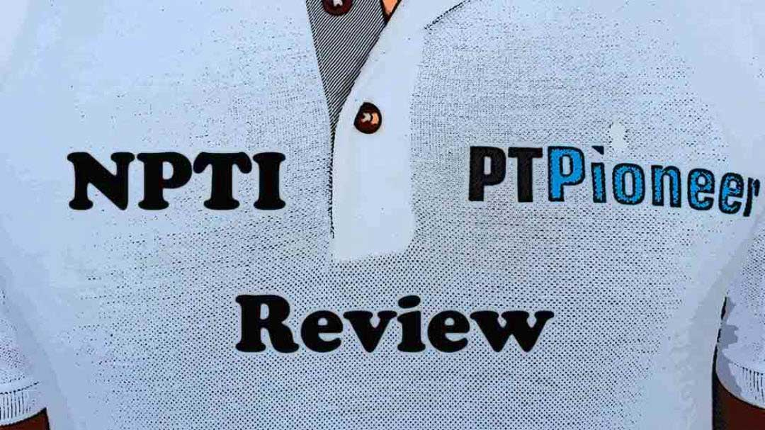 Npti Review All About The Diploma Certification