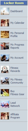 The Definitive eFitnessTracker Review (Personal Training Software) 10