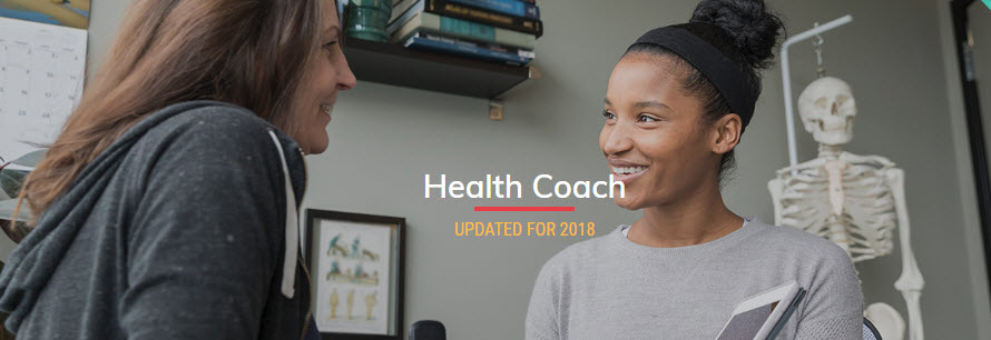 ACE health coach certification Review