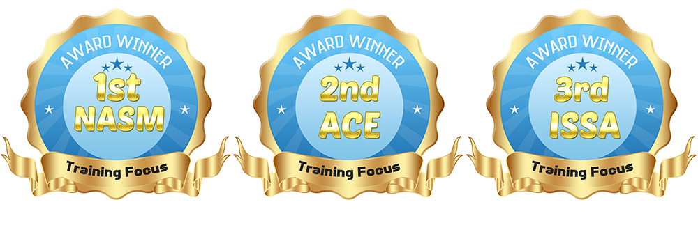 The Top 5 Best Personal Trainer Certification Programs In 2018