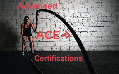 ACE Certifications Reviews – Advanced Certifications Comparison