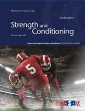 ISSA SSC textbook