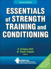 CSCS textbook