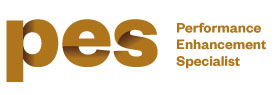 NASM Performance enhancement specialist certification (PES)