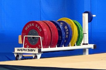 4 Best Strength and Conditioning Certifications (CSCS, PES, SCCC) 1