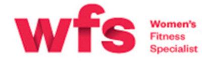 NASM Women's fitness specialist certification (WFS)