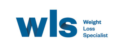 NASM Weight loss specialist certification (WLS)