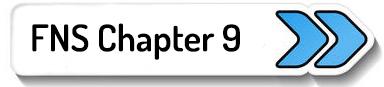 NASM FNS Chapter 8 - Metabolism 1