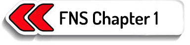 NASM FNS Chapter 2 - Nutrition Guidelines and Assessment 2