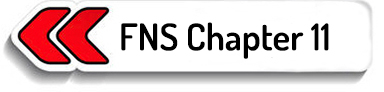 NASM FNS Chapter 12 - Water and Major Minerals 2