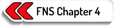 NASM FNS Chapter 5 - Lipids 2