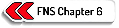 NASM FNS Chapter 7 - Alcohol 2