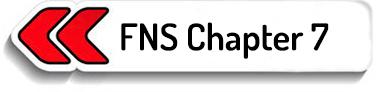 NASM FNS Chapter 8 - Metabolism 2