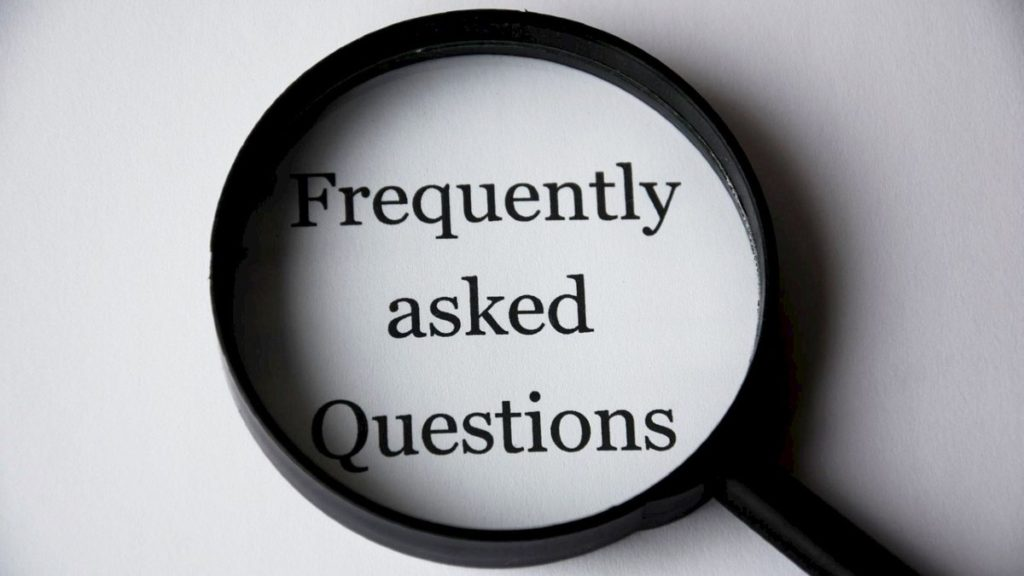 FAQs About Online CPT Programs