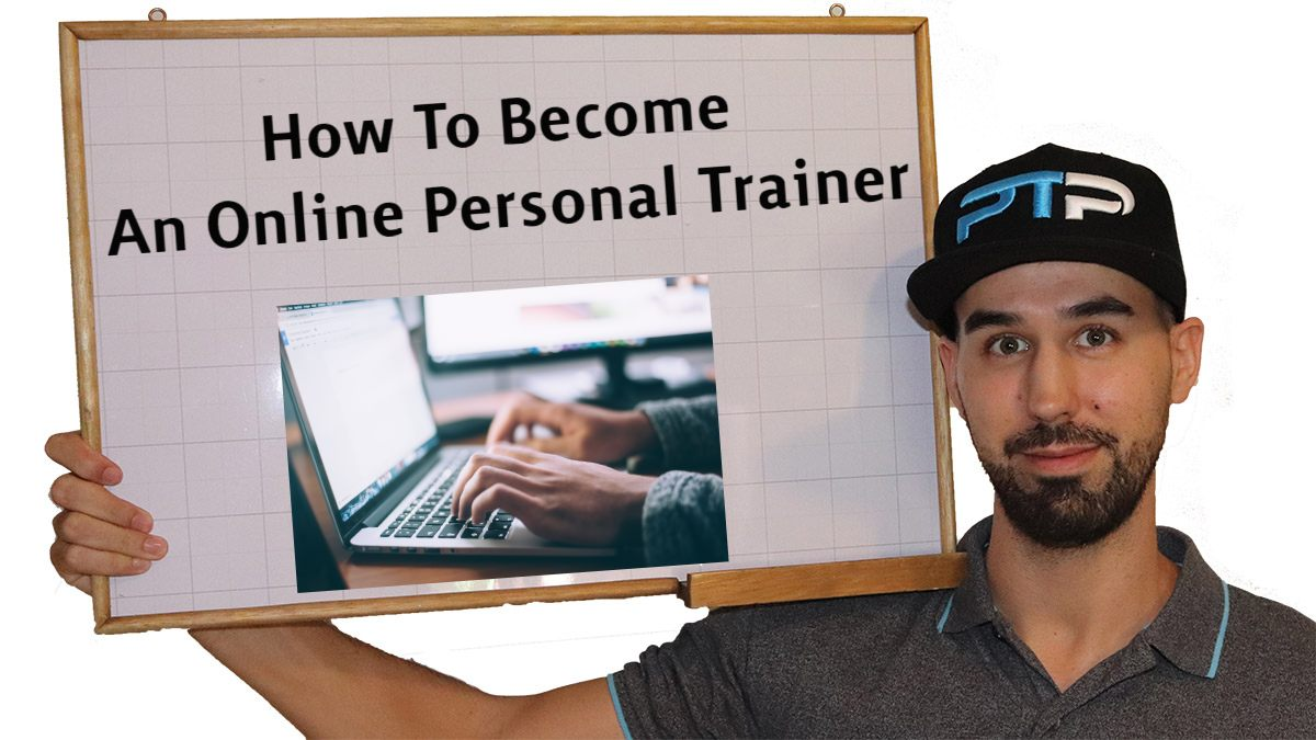 Personal Training Contracts - General Information 29
