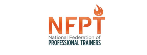 NFPT CPT