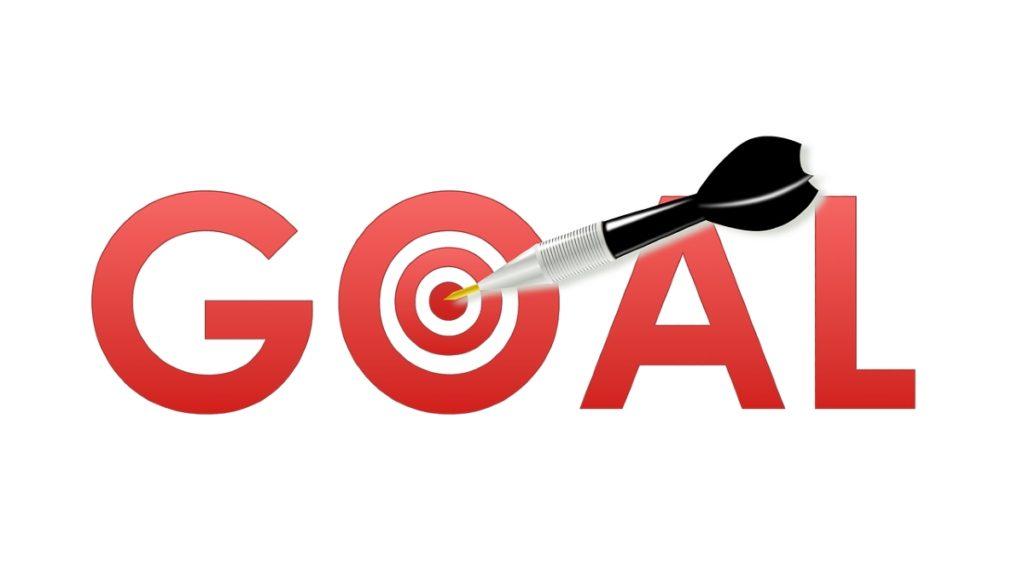 Determine their goals