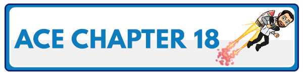 ACE CPT Chapter 17 - Legal Guidelines and Professional Responsibilities 1