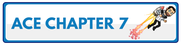 ACE CPT Chapter 6 - Building Rapport and the Initial Investigation Stage 1
