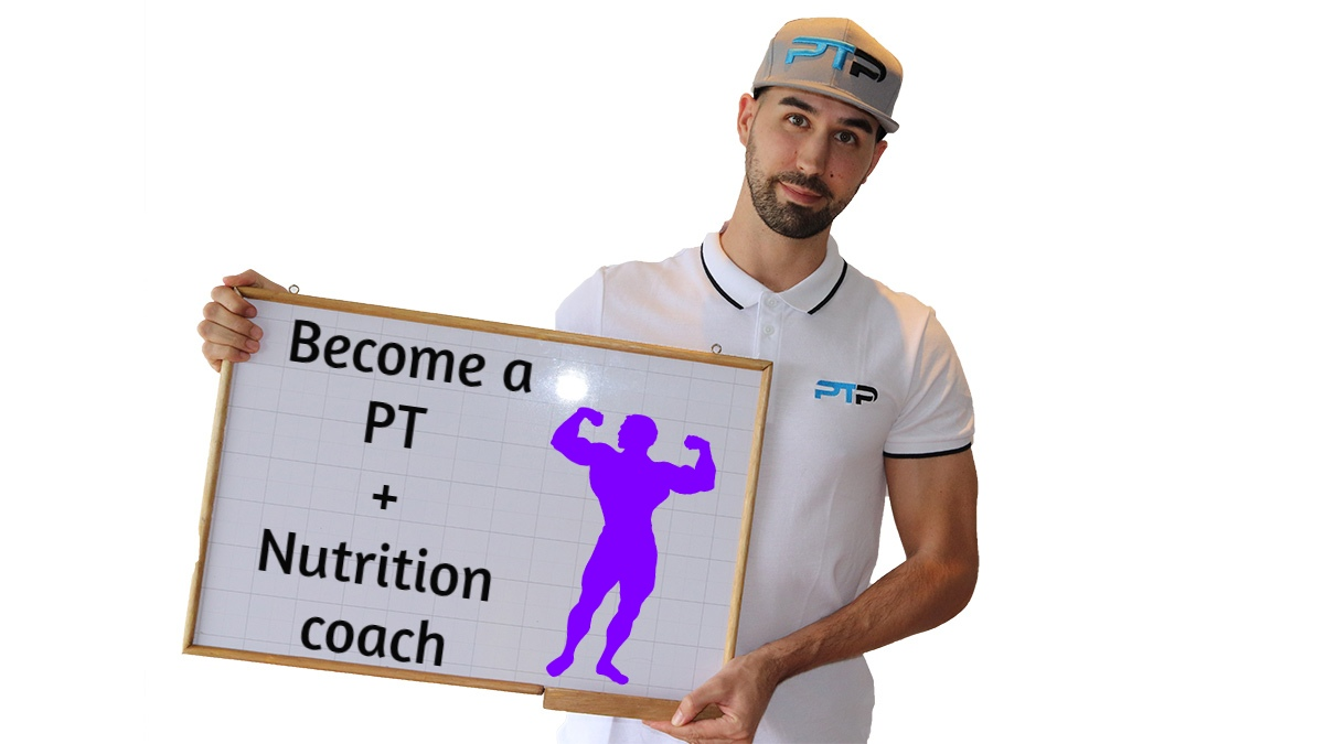 Personal Training Contracts - General Information 24