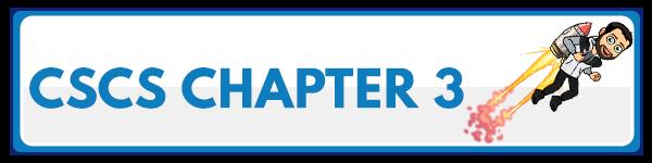 CSCS Chapter 2: Biomechanics of Resistance Exercise 1