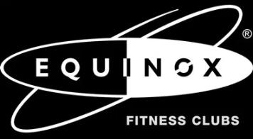 Equinox Salary