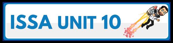 ISSA Unit 9 - Cardiovascular training 1