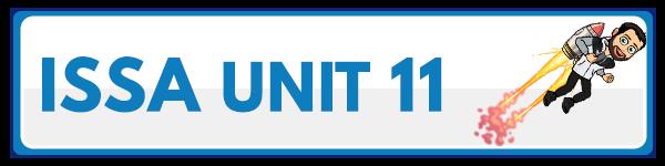 ISSA Unit 10 - Flexibility training 1