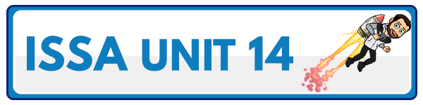 ISSA Unit 13 - Basic assessment of fitness participants 1