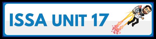 ISSA Unit 16 - Determining training loads 1