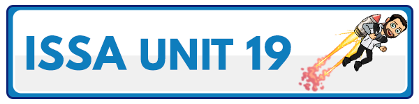 ISSA Unit 18 - Nutritional psychology 7