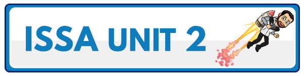 ISSA Unit 1 - Metabolism 4