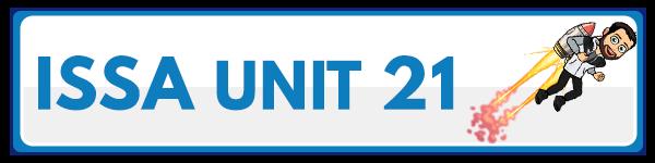 ISSA Unit 20 - Nutritional coaching 2