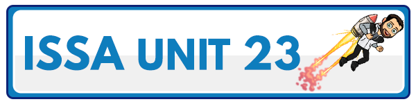 ISSA Unit 22 - Exercise and adaptive fitness 1