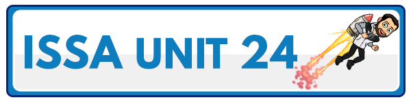 ISSA Unit 23 - Exercise and our youth 1